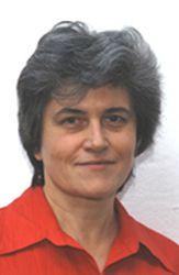 Vera Kolbina
